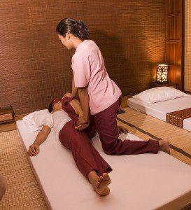 massage_royal-thai-tradition-273x300