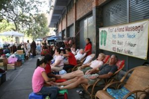 foot-massage-in-thailand1