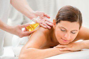 relaxing-oil-massage-dublin-300x200