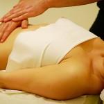slimming-massage-dublin-150x150