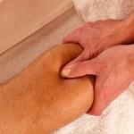 sports-massage-dublin-150x150