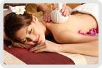 thai-herbal-massage-final