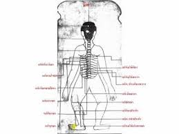 thai-history-massage-pic